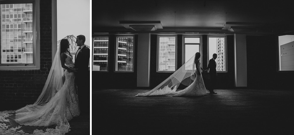 brisbanewedding011