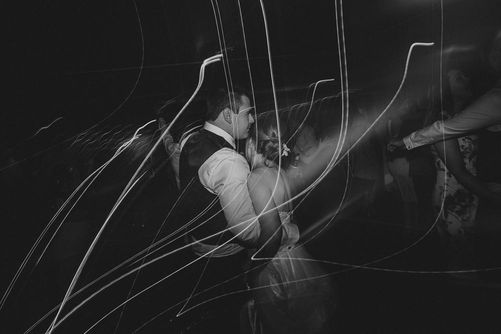 014-noosanorthshorewedding