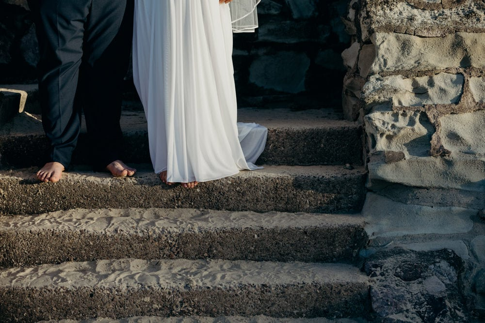 Buderim Wedding by Cloud Catcher Studio