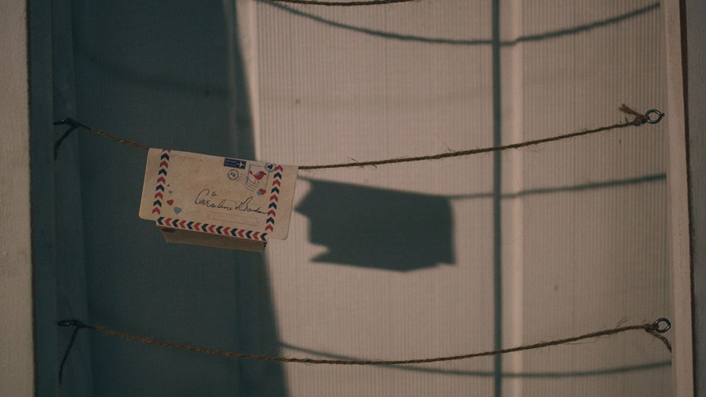 028-storyboard