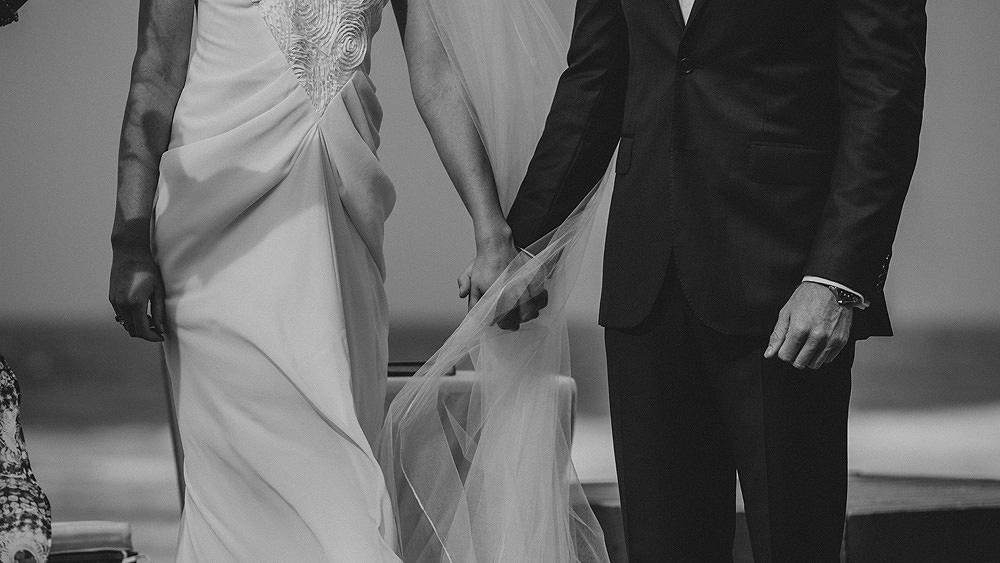 goldcoast_wedding0013