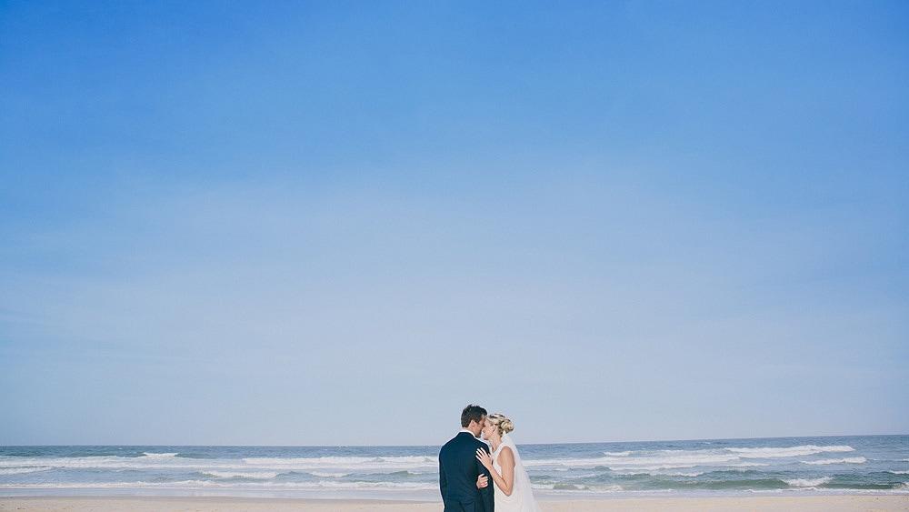 goldcoast_wedding0017