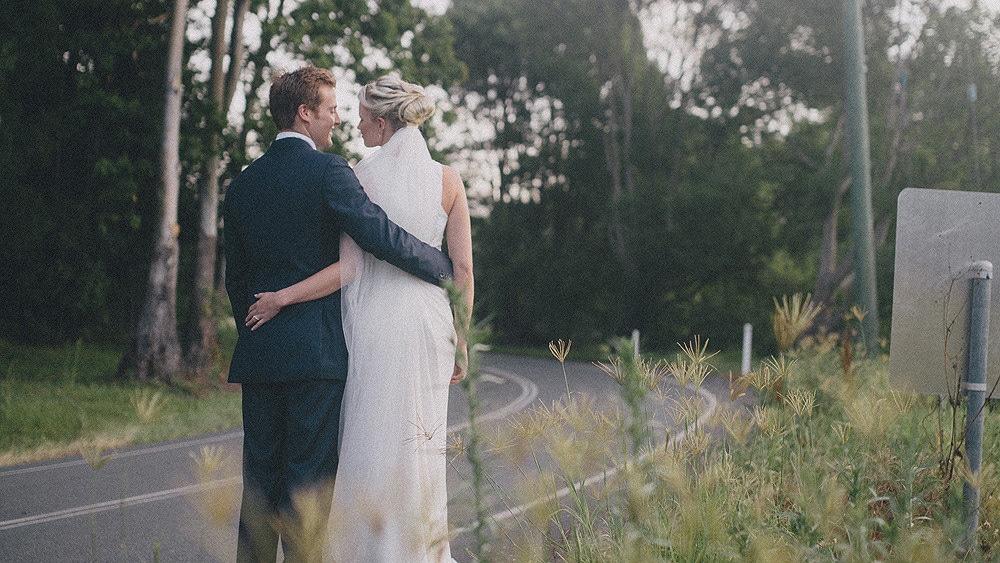 goldcoast_wedding0024