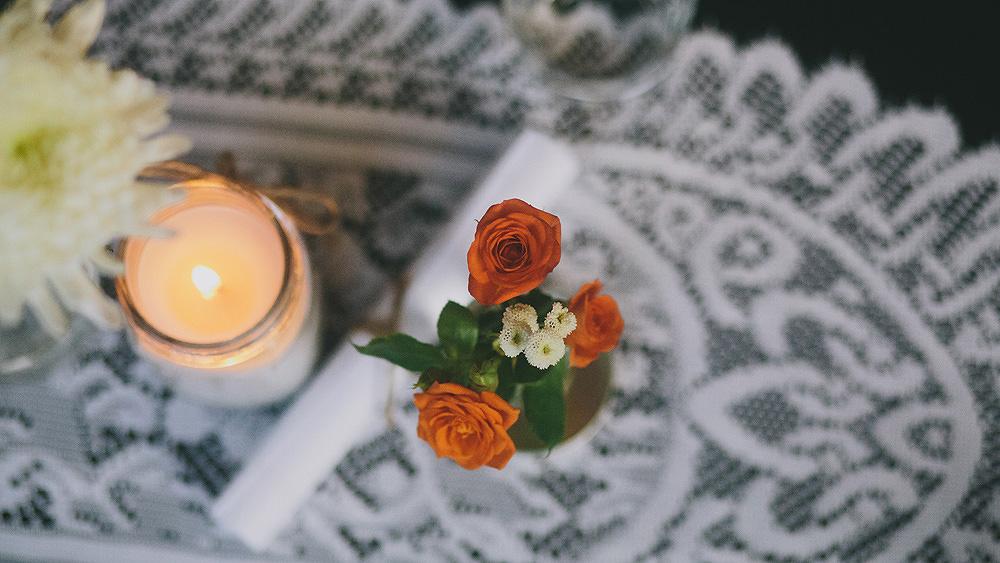 goldcoast_wedding0026