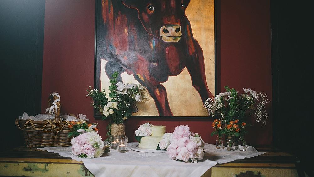 goldcoast_wedding0027