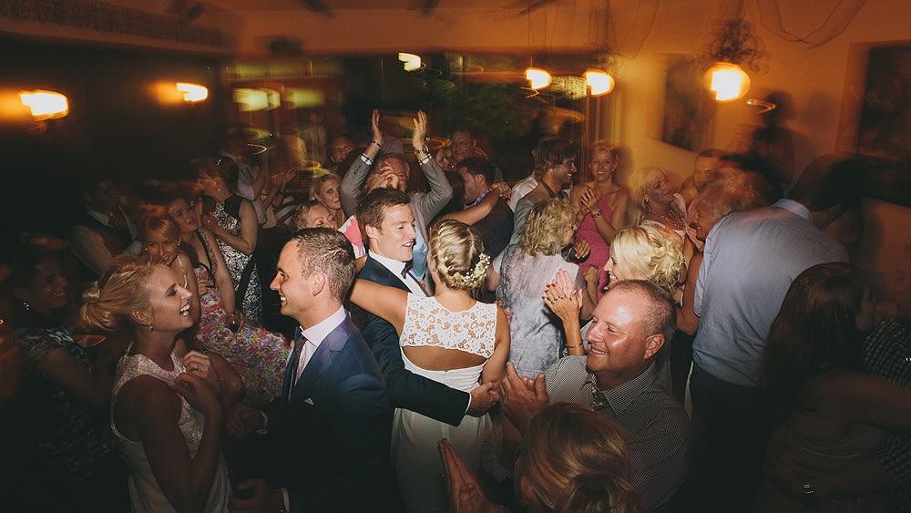 goldcoast_wedding0031