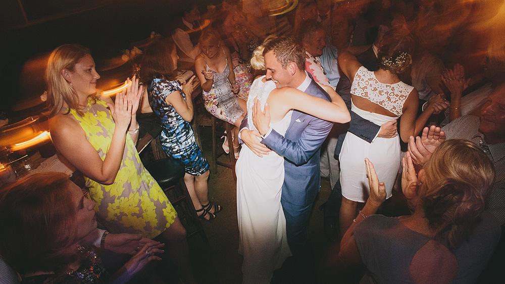 goldcoast_wedding0032