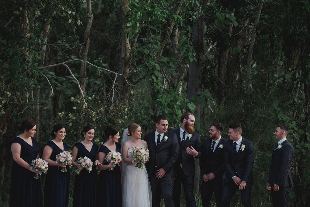 008-noosanorthshorewedding