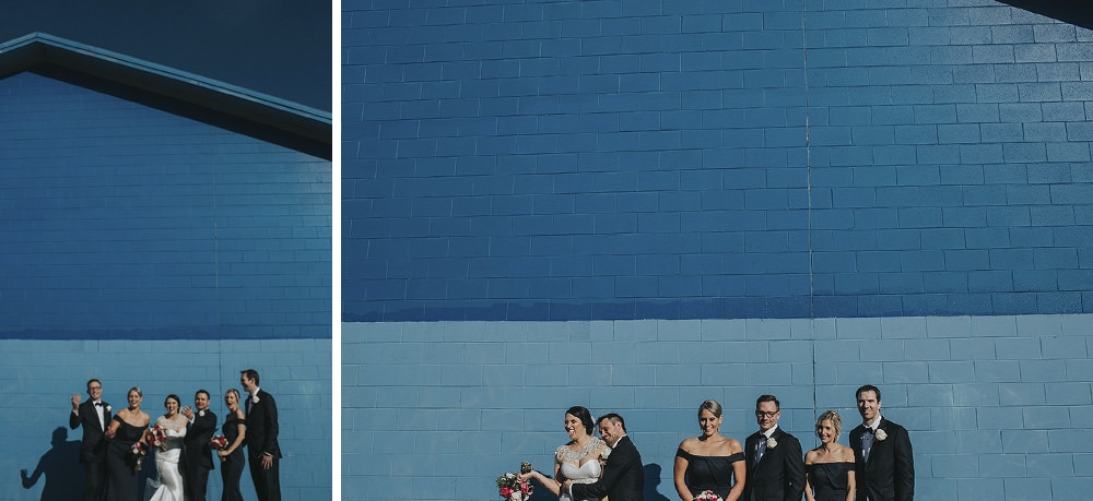 natural wedding photography brisbane