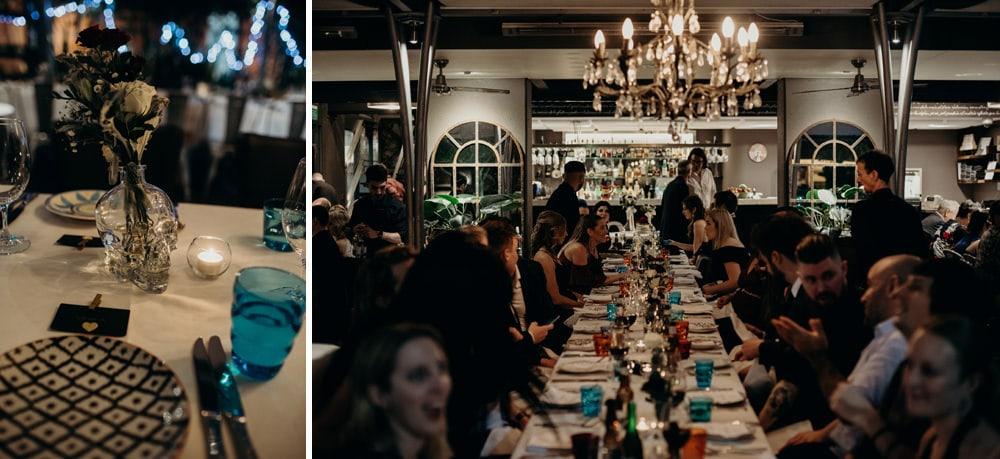 moda brisbane wedding